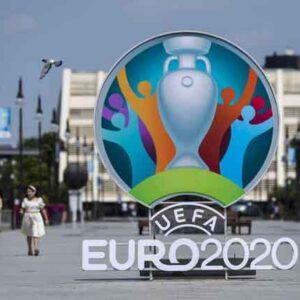 Euro 2020: risultati, classifiche gironi, accoppiamenti, classifica marcatori, prossime partite
