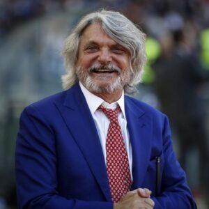 Massimo Ferrero chi è, età, dove e quando è nato, mogli, figli, Manuela Ramunni, vita privata, patrimonio