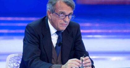 Raffaele Morelli chi è, età, dove e quando è nato, moglie, figli, vita privata, dove lavora, ultimo libro, Facebook