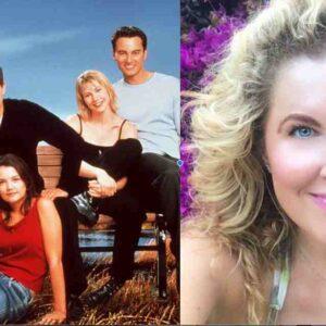 Heidi Ferrer, l'autrice di Dawson's Creek si è tolta la vita dopo una lunga battaglia contro il Covid