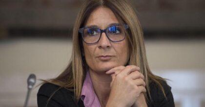 Simona Malpezzi chi è, età, dove e quando è nata, marito, figlie, vita privata, Sottosegretario, Instagram