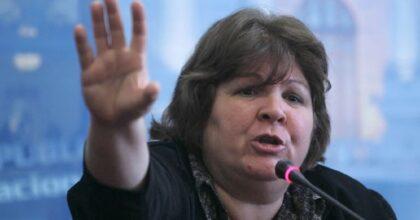 Aleida Guevara, chi è la figlia di Che Guevara, età, dove e quando è nata, figli, vita privata, cosa fa