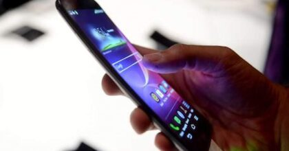 android malware svuota conto