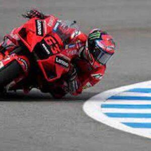 MotoGP Catalogna/Barcellona (domenica 6 giugno, ore 13): il giorno della riscossa per Ducati e Bagnaia?