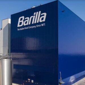 Barilla assume diplomati e laureati in Italia all'estero: requisiti e figure ricercate