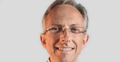 Ferrari: Benedetto Vigna è il nuovo Ceo: chi è l'amministratore delegato che arriva da Stm