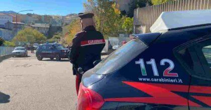 Indicente davanti alla Lidl di Biandrate: sindacalista Cobas investito e ucciso durante manifestazione