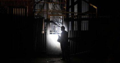 Milano, ancora blackout: Porta Romana senza corrente. Colpa del caldo e consumi record
