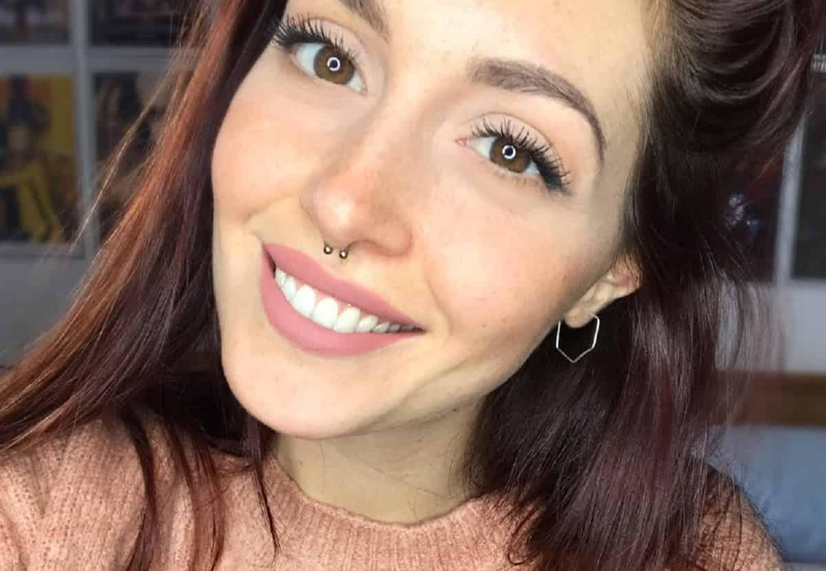Camilla Boniardi, chi è Camihawke, età, dove e quando è nata, fidanzato, vita privata, Michele Merlo