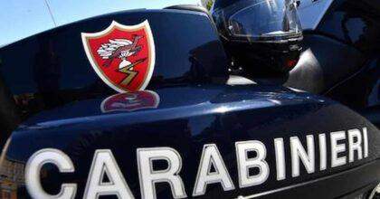 Carabiniere suicida a Ferrara: 51 anni, originario di San Severo (Foggia), si è ucciso in caserma