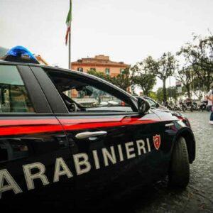 Valerio Caridi, carabiniere morto in un incidente stradale in Val Pusteria: lascia due figli