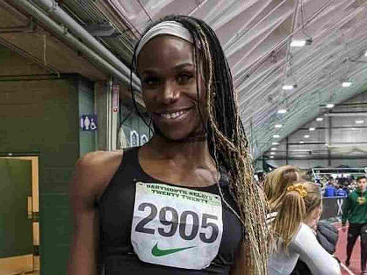 CeCe Telfer, la runner transgender non può partecipare alle selezioni per le Olimpiadi: testosterone troppo alto