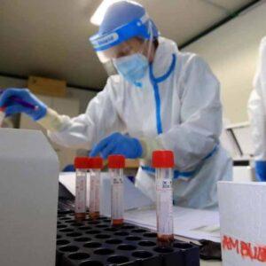coronavirus in italia bollettino 11 giugno