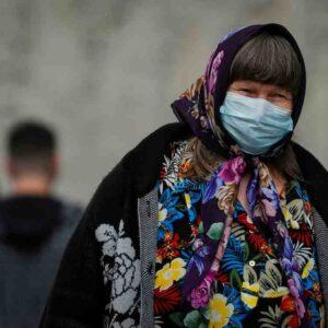 Covid Russia, a Mosca contagi raddoppiati in una settimana. Il sindaco ordina una settimana di ferie