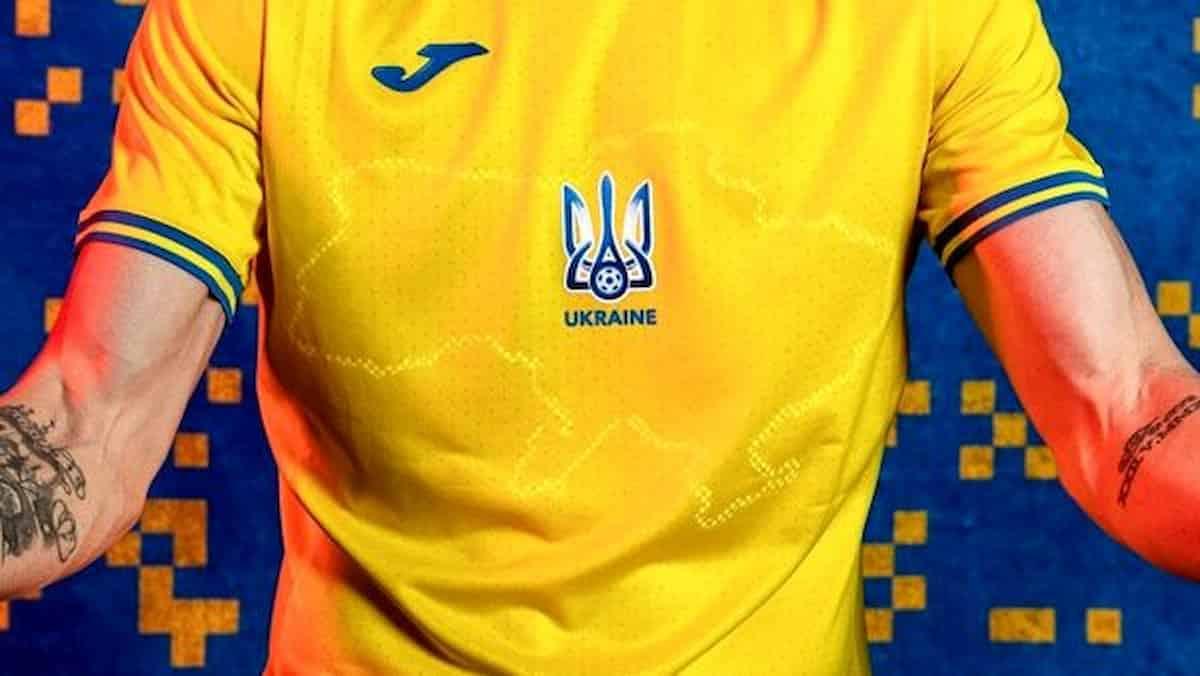 Euro 2020 Crimea