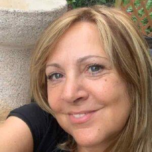 Debora Villa chi è, età, dove e quando è nata, marito Mirko Donno, figli, vita privata