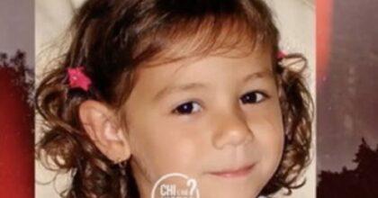 Denise Pipitone, la guardia giurata Felice Grieco racconta di aver ricevuto una nuova foto