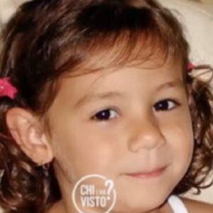 """Denise Pipitone, la mamma Piera Maggio contro l'ex marito: """"Perché sei uscito fuori dopo 17 anni?"""""""