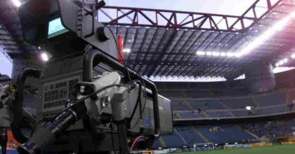 Sky offre 500 milioni a Dazn per i diritti della Serie A (in comproprietà): offerta rifiutata