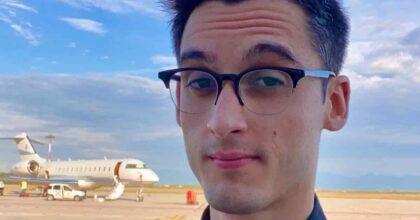 Don Alberto Ravagnani, chi è, quando è nato, profilo Instagram, biografia, polemica con Fedez
