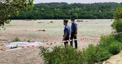 Omicidio Isola dei Morti, Elisa Campeol morta senza motivo: il killer voleva uccidere qualcuno a caso