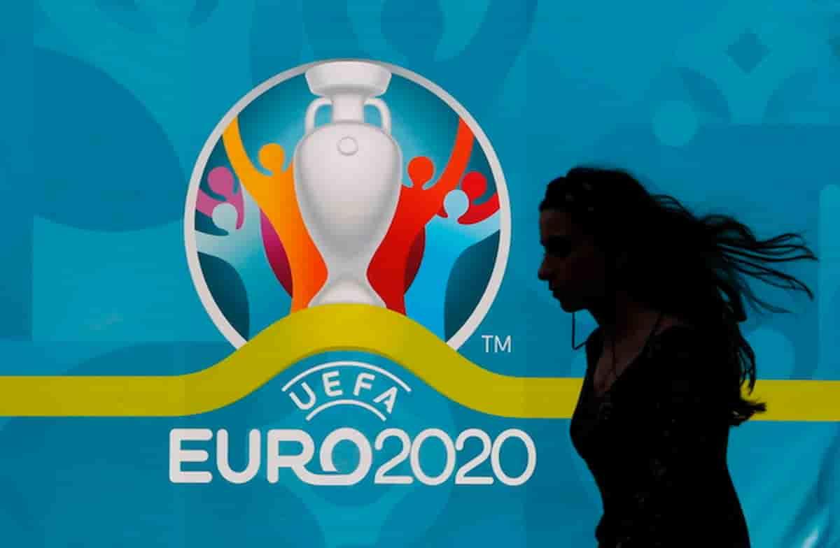 Europei non vaccinati, l'ultima del calcio presuntuoso e viziato