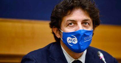 Eutanasia legale, parte la raccolta firme per il referendum promossa dalla Associazione Luca Coscioni