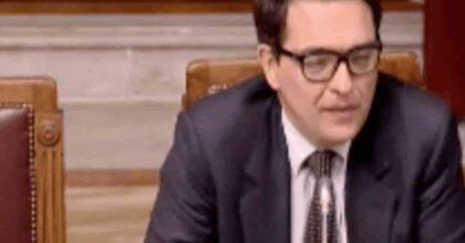 Canale 20, Giacomo Lasorella contesta Vincenzo Vita che replica: c'è una direttiva europea da recepire