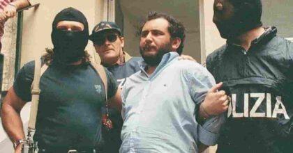 Mafia, terrorismo e il caso Brusca: quando Giorgia Meloni andava all'asilo la legge sui pentiti salvò l'Italia