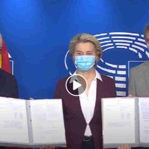 Green Pass europeo dal 1 luglio: come funziona, come richiederlo, quando serve, cosa si può fare
