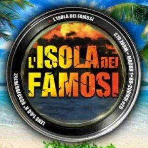 Anticipazioni finale Isola dei Famosi: chi sono i finalisti, il televoto, dove vederla in tv