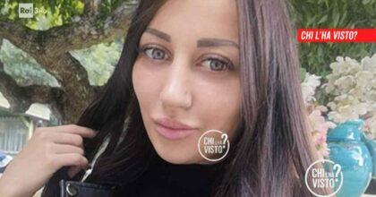 """Khrystyna Novak, il sospettato Francesco Lupino dopo 9 ore di interrogatorio: """"L'ho uccisa io"""""""