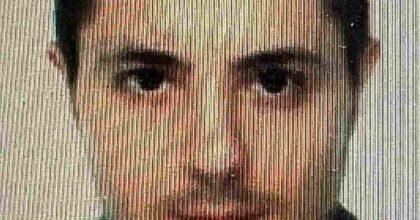 Andrea Pignani, il killer di Ardea e la consulenza psichiatrica un mese fa dopo una lite con la madre