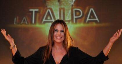 La Talpa, il ritorno: Netflix compra il reality 13 anni dopo l'ultima edizione di Paola Perego