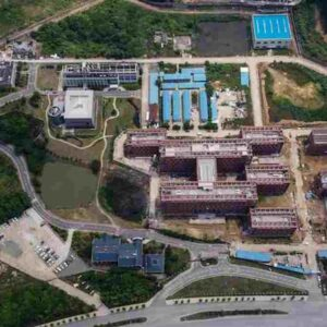 Dong Jingwei, spia cinese in fuga negli Usa con le prove sul laboratorio di Wuhan che hanno fatto cambiare idea a Biden