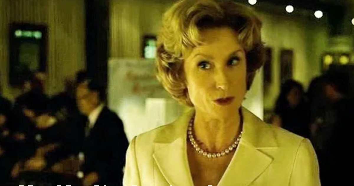 Lisa Banes morta a 65 anni: l'attrice era stata investita da un monopattino elettrico 10 giorni fa