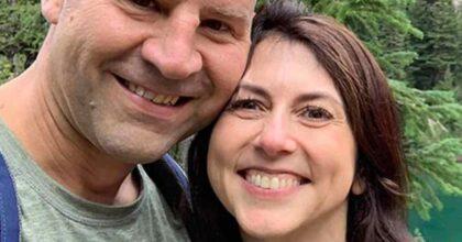 MacKenzie Scott, l'ex moglie di Jeff Bezos dona 2,7 miliardi di dollari in beneficenza