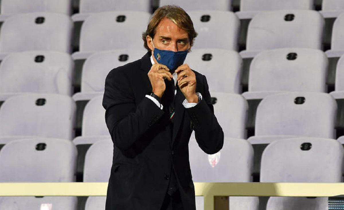 Euro 2020, Pellegrini salta l'Europeo per infortunio. Mancini al suo posto chiama Castrovilli