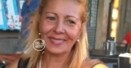 """Marina Castangia scomparsa da Mogorella. Si indaga per omicidio, l'ex compagno: """"Non l'ho uccisa"""""""