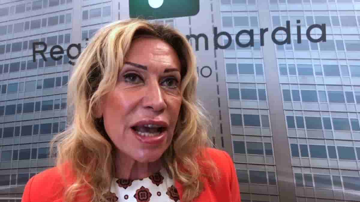 Melania Rizzoli chi è: età, altezza, malattia, marito, figli, vita privata, Instagram, dieta, vero nome