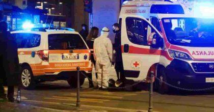Monza, cade da monopattino, batte la testa e va in coma: ladri senza scrupoli gli rubano il mezzo