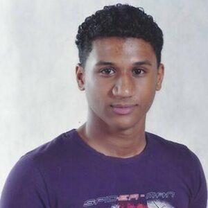 Mustafa al-Darwish giustiziato in Arabia: arrestato a 17 anni durante la Primavera araba per una foto sul cellulare