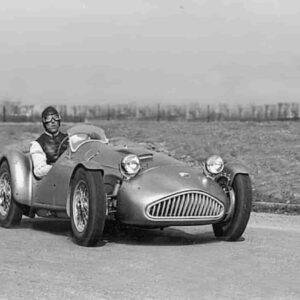 Mille Miglia, le auto più ammirate: Bugatti, Ferrari, Mercedes di Stirling Moss, Alfa Romeo di Tazio Nuvolari