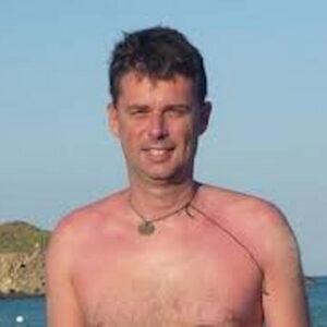 Paolo Armando masterchef