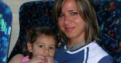 """Denise Pipitone, la mamma Piera Maggio: """"Ho avuto una gioia immensa per Nicola Tanturli ritrovato"""""""