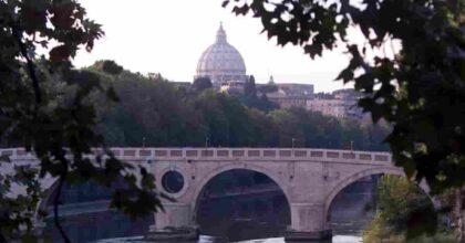 Conte Nero arrestato a Roma a Trastevere: il pronipote di papa Pio II girava con una pistola in tasca