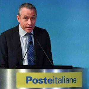 Poste Italiane lancia primo bond perpetuo ibrido per 800 milioni. La domanda supera 4 volte l'offerta