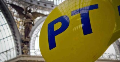 Poste Italiane, il nuovo contratto piace anche ai sindacati: può essere un modello per il comparto logistica