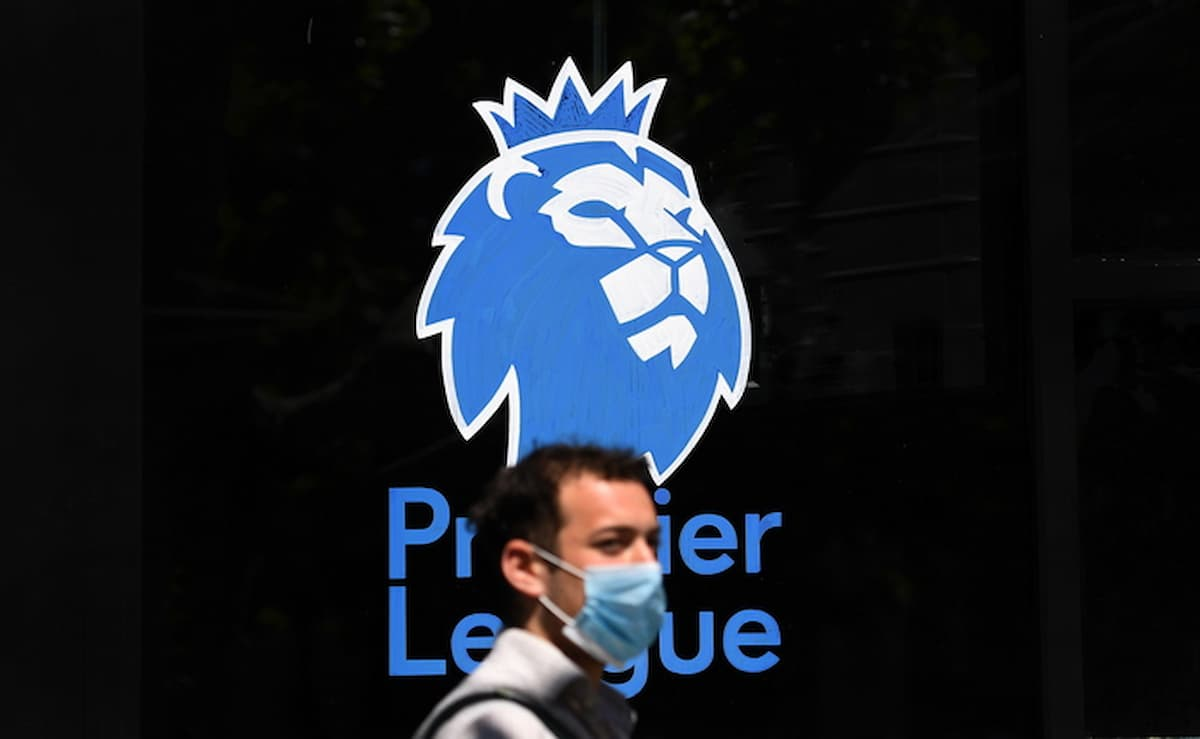 Superlega premier league
