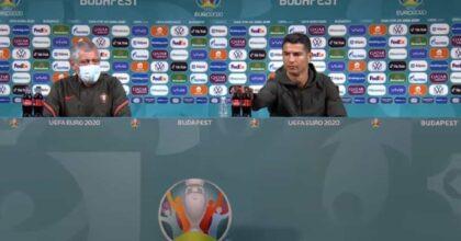 Ronaldo, Pogba, Locatelli...Chi di sponsor campa lo sponsor scansa (degli altri)